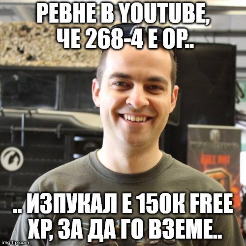 282qxz.jpg