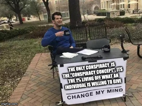 """entertainment"" is free 