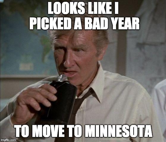 Lloyd Bridges Memes Gifs Imgflip