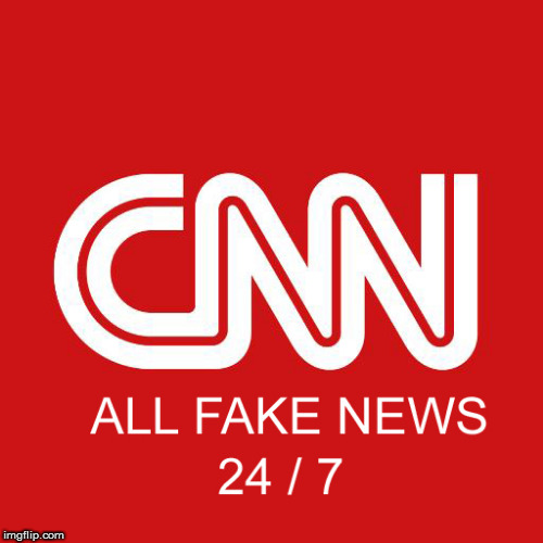 CNN- All fake- All the time | image tagged in cnn fake news,current events,lol so funny,politics lol,cnn sucks,political meme | made w/ Imgflip meme maker
