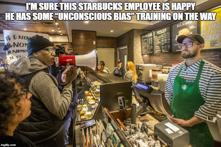 """Common sense"" bullhorn control laws 