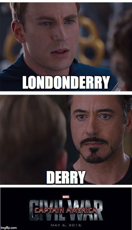 marvel civil war 1 meme
