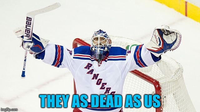 Henrik Lundquist | THEY AS DEAD AS US | image tagged in henrik lundquist | made w/ Imgflip meme maker