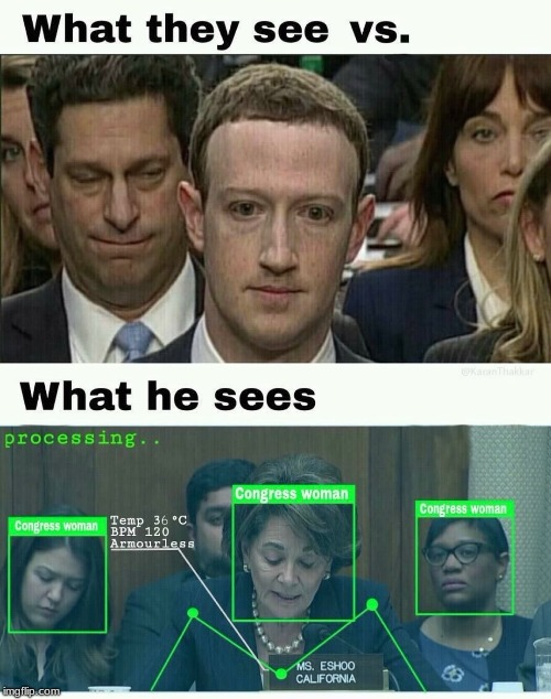 ROBOT | image tagged in mark zuckerberg,robot,secrets | made w/ Imgflip meme maker