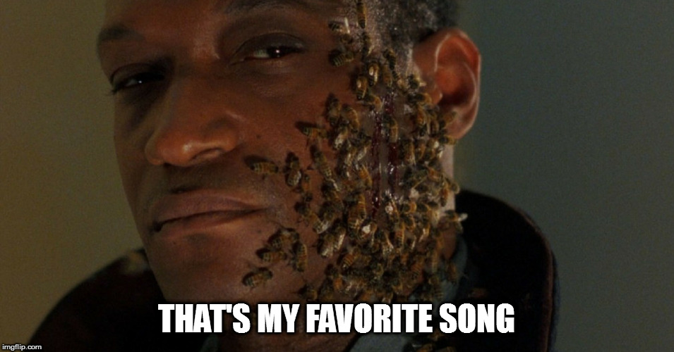 THAT'S MY FAVORITE SONG | made w/ Imgflip meme maker