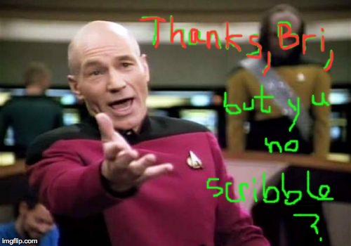Picard Wtf Meme | image tagged in memes,picard wtf | made w/ Imgflip meme maker