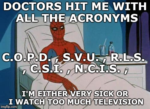 "I don't think I'll ever be ""Tresiba"" ready 
