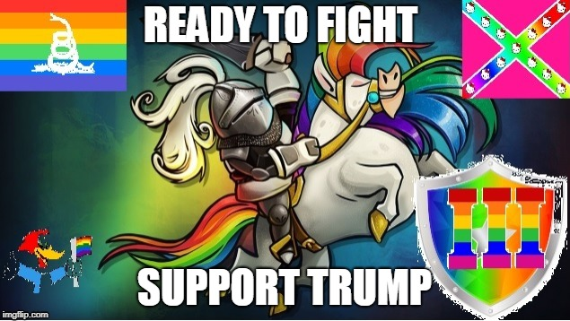Ready to fight  | READY TO FIGHT SUPPORT TRUMP | image tagged in ready to fight,trump supporters,trump supporter | made w/ Imgflip meme maker