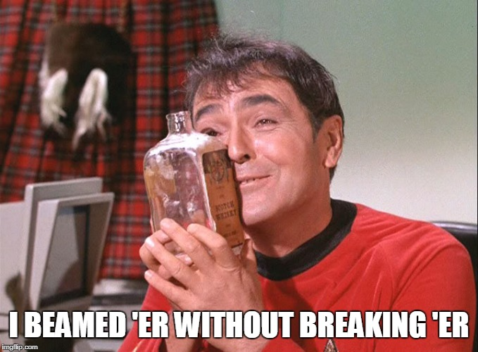 I BEAMED 'ER WITHOUT BREAKING 'ER | made w/ Imgflip meme maker