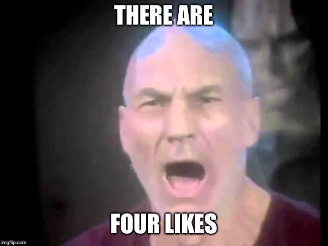 "FB ""likes"" have been vanishing lately. Happened to me recently. I remember four people liking my status, and then it showed one! 