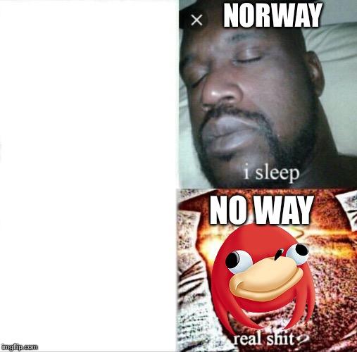 Sleeping Shaq Memes - Imgflip