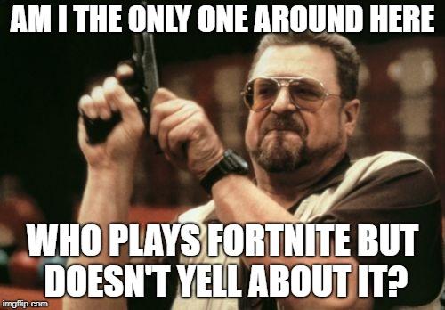 Fun Meme Games : Game show memes archives u ghetto red hot