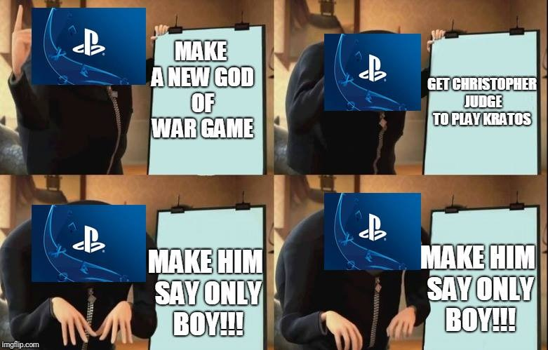 PlayStation network plan | image tagged in memes | made w/ Imgflip meme maker