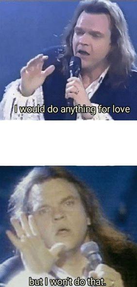 Love Meme Templates Imgflip