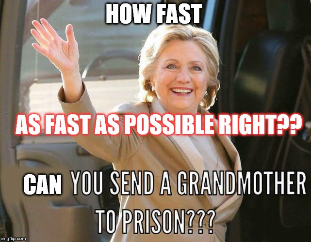 ooh yeah | HOW FAST CAN AS FAST AS POSSIBLE RIGHT?? | image tagged in ooh yeah | made w/ Imgflip meme maker