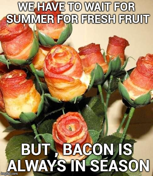 """ . . . and that's a good thing"" - Martha Stewart 