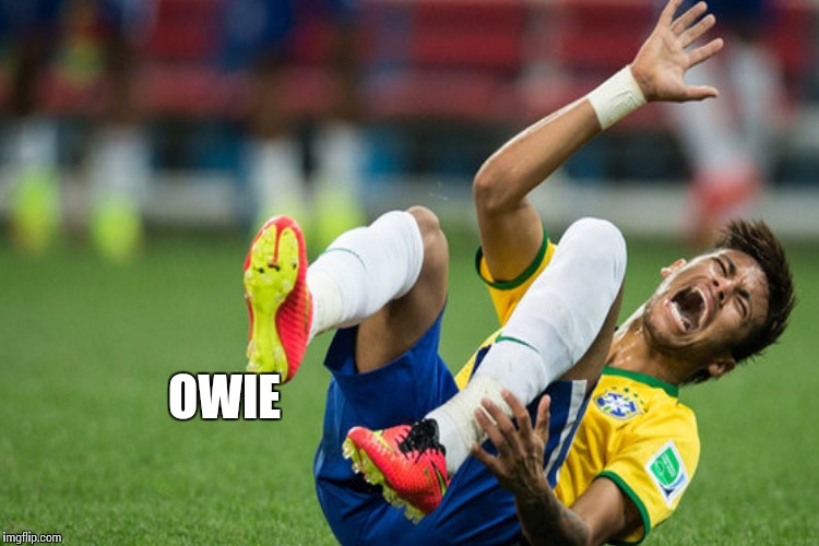 OWIE | made w/ Imgflip meme maker