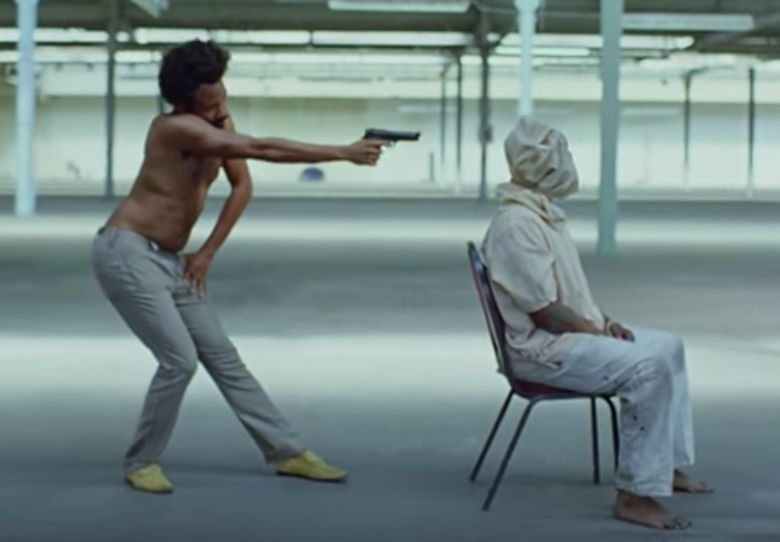 29wljc this is america blank template imgflip