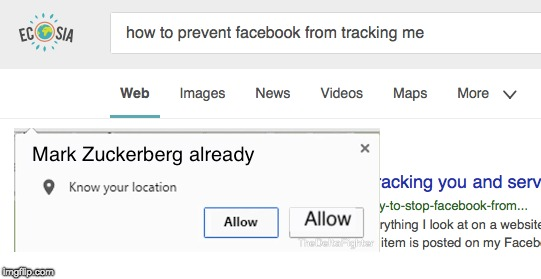 old meme but still funny | image tagged in zucc,mark zuckerberg,memes,funny memes,funny,facebook | made w/ Imgflip meme maker