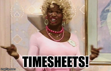 Wanda Gets Paid | TIMESHEETS! | image tagged in timesheet reminder,timesheet meme,timesheets,timesheets do them,wanda,wanda gets paid | made w/ Imgflip meme maker