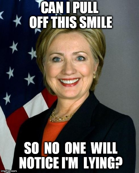 CAN I PULL OFF THIS SMILE SO  NO  ONE  WILL NOTICE I'M  LYING? | made w/ Imgflip meme maker