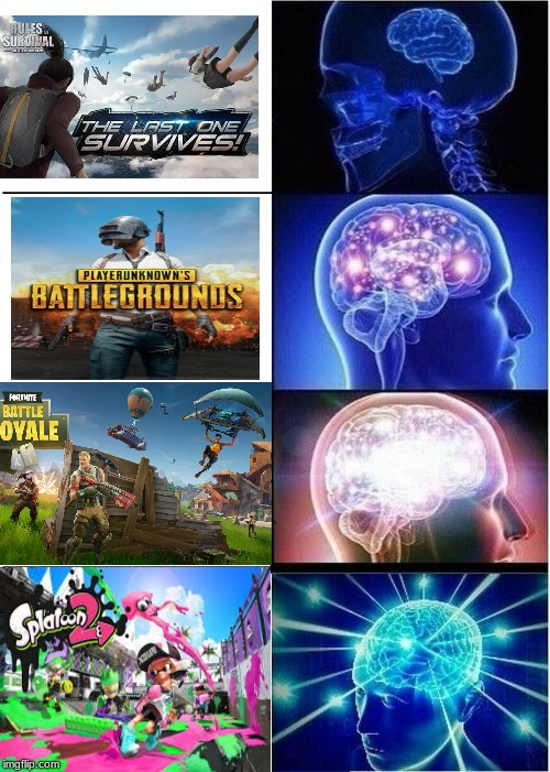 Expanding Brain Meme | image tagged in memes,expanding brain,scumbag | made w/ Imgflip meme maker