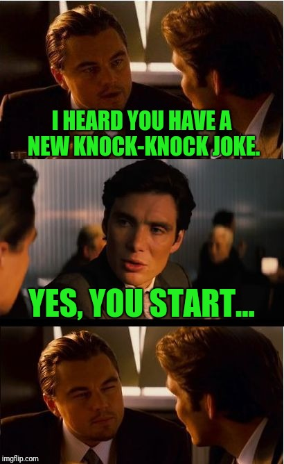 "D""oh 