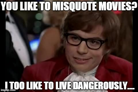 "It's ""also,"" not ""too."" 