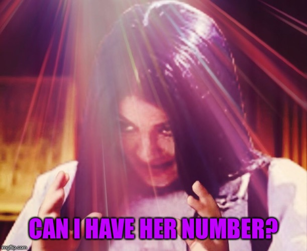 Mima morning | CAN I HAVE HER NUMBER? | image tagged in mima morning | made w/ Imgflip meme maker