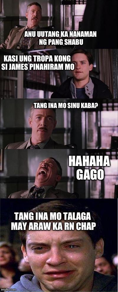 hahaha crying meme - photo #1