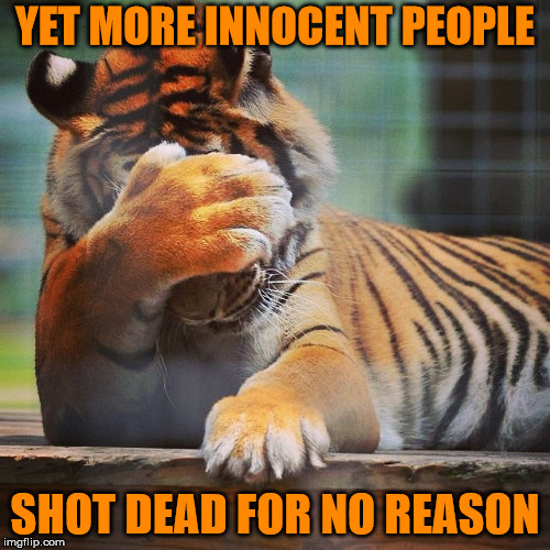 Prayers going out to Santa Fe High School, Texas | YET MORE INNOCENT PEOPLE SHOT DEAD FOR NO REASON | image tagged in innocent,school shooting,texas,death,this needs to stop,help | made w/ Imgflip meme maker