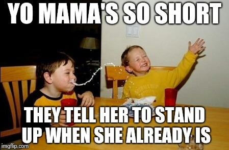 Funny Short People Meme : Funny pictures quotes pics jokes memes images photos cats gift