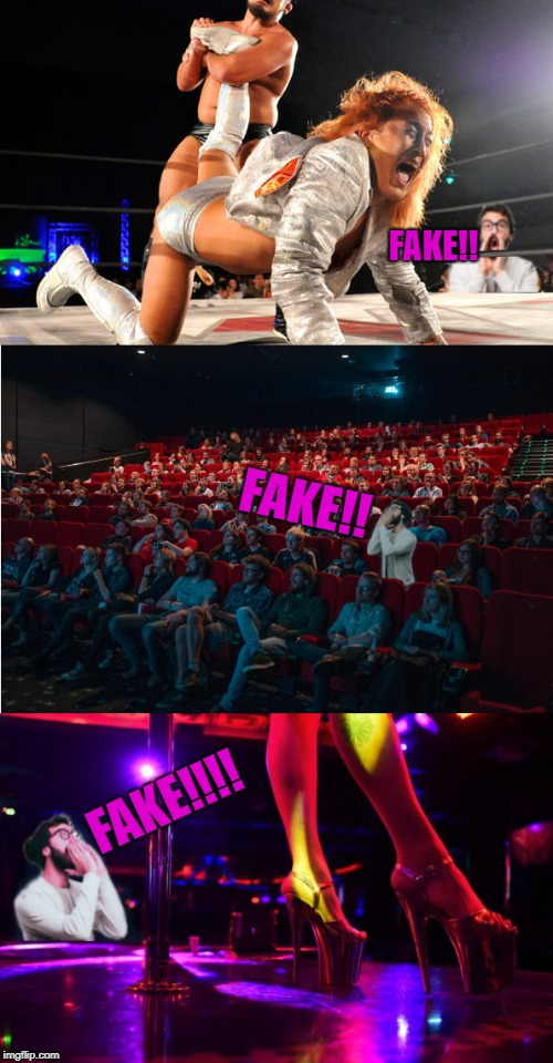 this is a fake meme | FAKE!! FAKE!!!! FAKE!! | image tagged in fake | made w/ Imgflip meme maker