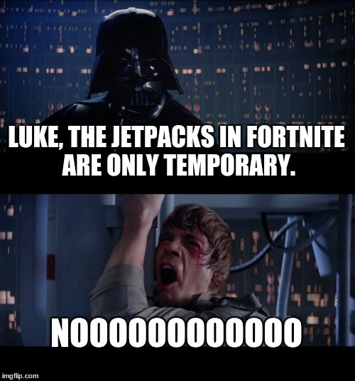 "On eof my submissions for the ""Use the template that comes up when you hit the create button"" challenge. 