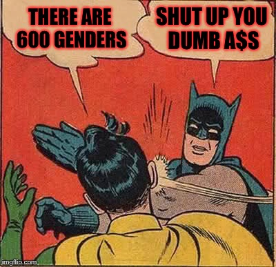 "It's the Hokeewolf ""USE WHATEVER TEMPLATE POPS UP WHEN YOU HIT THE CREATE BUTTON"" challenge. 