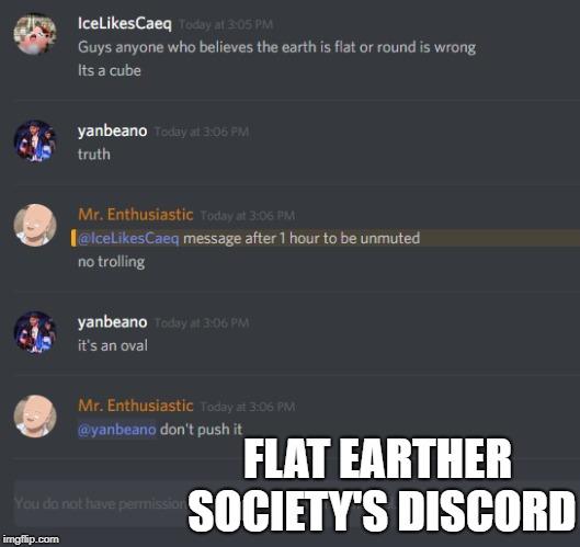 Discord Memes Gifs Imgflip