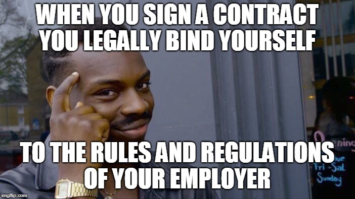 "People complaining the NFL has ""restricted freedom of speech"" by imposing penalties for kneeling  