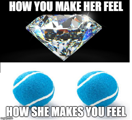 "The ""friend zone"" 