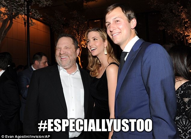 #ESPECIALLYUSTOO | made w/ Imgflip meme maker