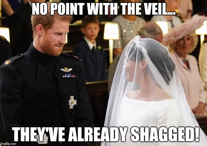 prince harry meghan markle memes gifs imgflip prince harry meghan markle memes gifs