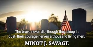 They gave their most precious gift...their life. Thank you. | MINOT J. SAVAGE | image tagged in memorial day,vets,thanks,thank you | made w/ Imgflip meme maker