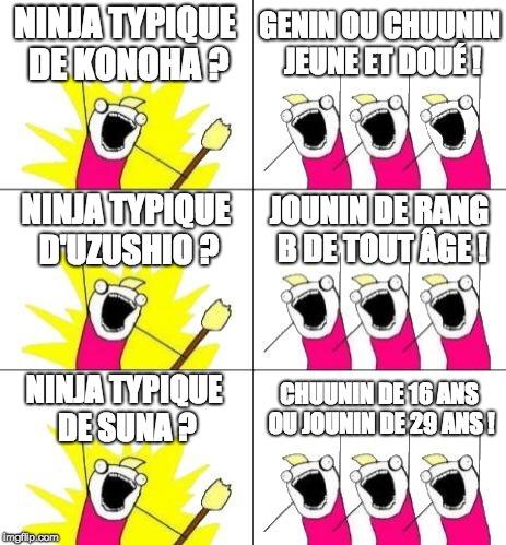 DoN no meme ! 2b57es