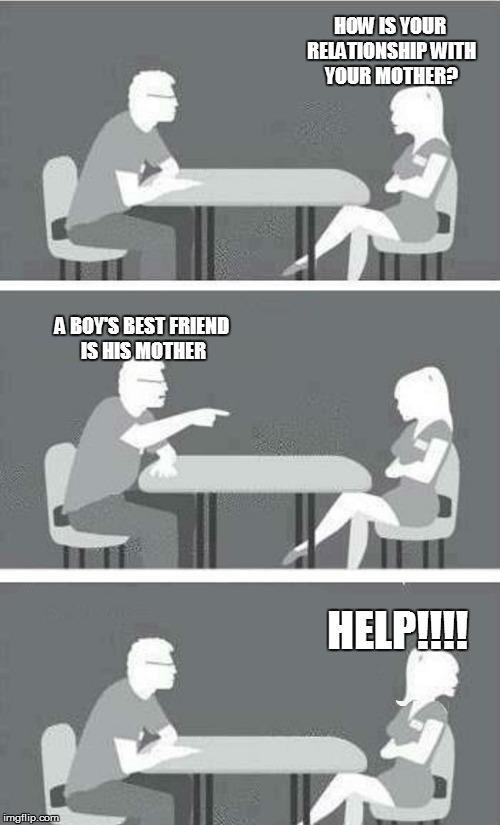 Bøy hastighet dating
