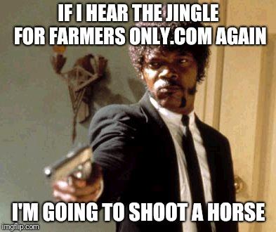 Farmers Only Com