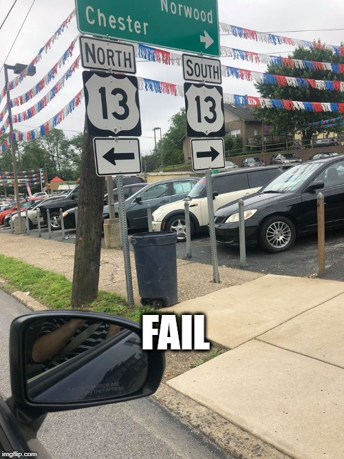 FAIL | image tagged in fail | made w/ Imgflip meme maker