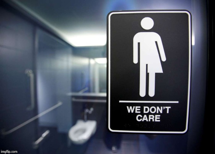 UUY | image tagged in bathroom sign | made w/ Imgflip meme maker