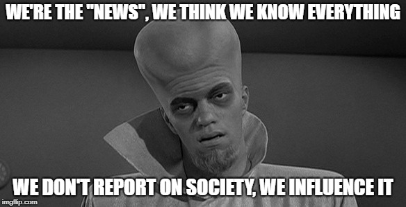 "Swen, ""news"" (and people) ""programmer""  