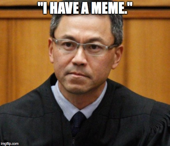 "Bad Internet | ""I HAVE A MEME."" 
