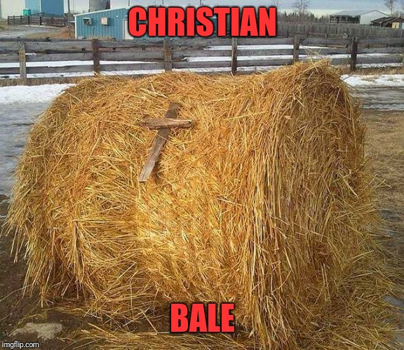 CHRISTIAN BALE | image tagged in christian bale | made w/ Imgflip meme maker