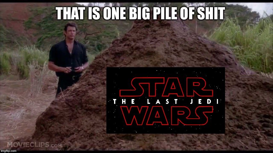 That is one big pile of shit | THAT IS ONE BIG PILE OF SHIT | image tagged in that is one big pile of shit | made w/ Imgflip meme maker